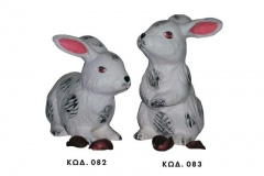 kipou10
