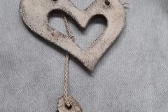 διπλη-καρδια-1