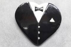 καρδια-γαμπρος-1