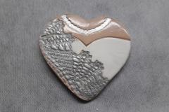 καρδια-νυφη-1