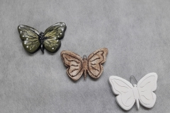 πεταλουδεσ1