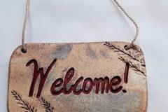 πινακιδα-welcome1