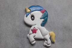 unicorn-full-body-1