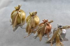 ροδια-χρυσα